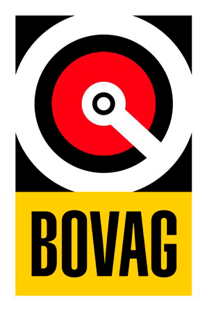 bovag.png